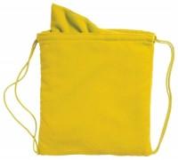 154674c-02 ręcznik z torbą w komplecie