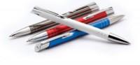 M ZD16 Mooi długopis w plastikowym etui