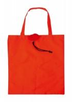 108879c-05 torba na zakupy