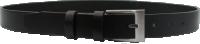 712035s-01 pasek skóra