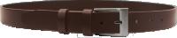 712-035 pasek skóra 712-035 pasek skóra