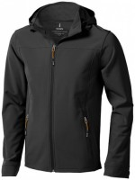 39311954f Kurtka softshell Langley XL Male