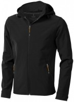 39311990f Kurtka softshell Langley XS Male