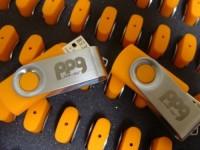 8947usb8G 8947usb Pamięć USB 8GB