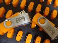 8947usb Pamięć USB 8947usb Pamięć USB