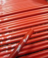 ObG Ołówek bez gumki zatemperowany