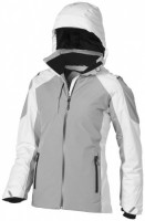 39324014f Damska kurtka narciarska Ozark XL Female