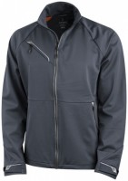 39325894f Kurtka softshell Kaputar XL Male