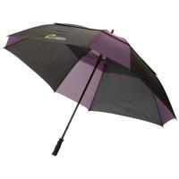 10906005fn parasol kwadratowy 2-kolorowy
