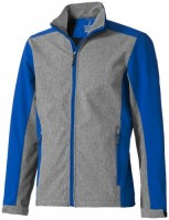 39327442f Softshell Vesper M Male
