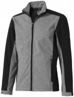 39327994f Softshell Vesper XL Male