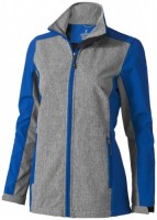 39328441f Damski softshell Vesper S Female