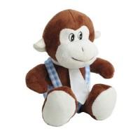 38887p maskotka małpka