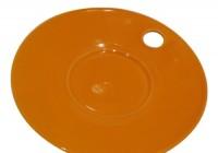 spodek C_218 164 FANTASY spodek pomarańczowy