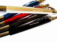 19451a Długopis metalowy