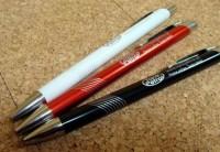19450a Długopis metalowy