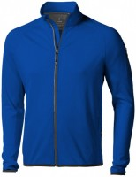 39480446f Kurtka polarowa Mani power fleece XXXL Male