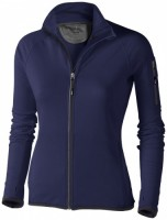39481490f Damska kurtka polarowa Mani power fleece XS Female