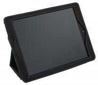 795-015 etui na iPad SKÓRA Produkcja 795-015 etui na iPad SKÓRA Produkcja