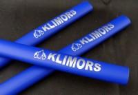 Ołówek stolarski Ołówek stolarski