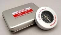 1249r-16 Kompas klasyczny
