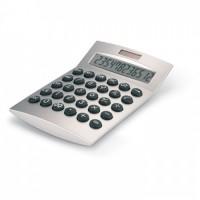 1253r-16 12-to cyfrowy kalkulator