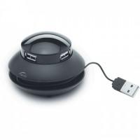 1618r-03 Rozdzielacz USB