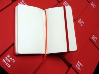 1800r-05 Notatnik 96 kartek