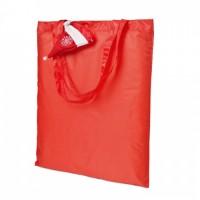 1344x-05 Składana torba na zakupy