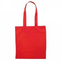 1347i-05 Bawełniana torba na zakupy