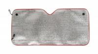 117376c-05 osłonka aluminiowa