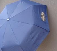 1653i-04 Mini parasolka w etui