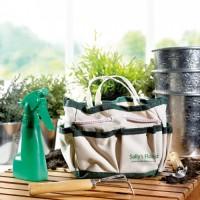 2214i-13 7 narzędzi ogrodniczych