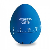 2392i-04 Minutnik w kształcie jajka