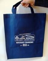 2547i-04 Składana torba na zakupy