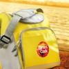 3101i-08 Torba izotermiczna z kieszenią