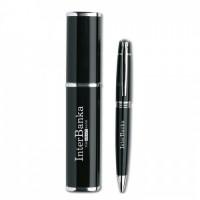 3177i-03 Długopis w aluminiowym pudełku