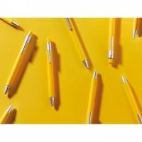 3361i-08 Automatyczny długopis
