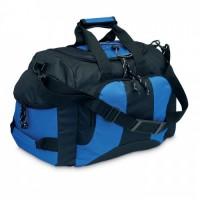 3469i-04 Sportowa i podróżna torba