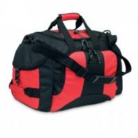 3469i-05 Sportowa i podróżna torba