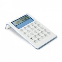 3555i-23 8-cyfrowy kalkulator