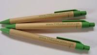 3780i-48 Długopis biodegradowalny
