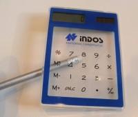 3791i-04 Kalkulator