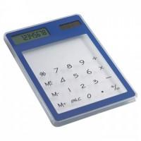 IT3791-04 Kalkulator, bateria słoneczna