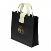 3835i-03 Składana torba na zakupy