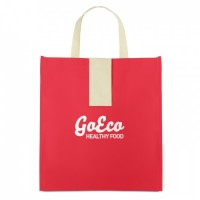 3835i-05 Składana torba na zakupy