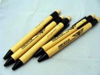 3888i-03 Długopis biodegradowalny