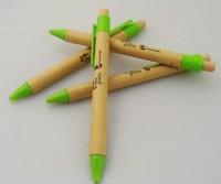 3888i-48 Długopis biodegradowalny