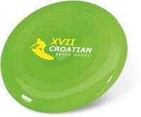 1312k-09 Frisbee