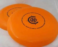 1312k-10 Frisbee